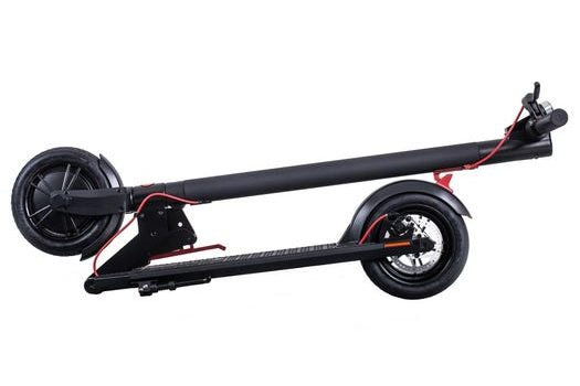 Go Trax GXL V2 Commuter Scooter