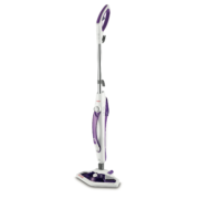 Polti Vaporetto SV440 Double Steam Mop and Handheld Steam Cleaner