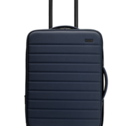 Away the Expandable Carry-On