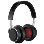 Lindy BNX-100 Wireless Headphones