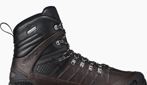 Vasque Saga LTR GTX Hiking Boots