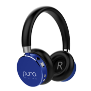 Puro Sound Labs BT2200 Volume Limited Kids' Bluetooth Headphones