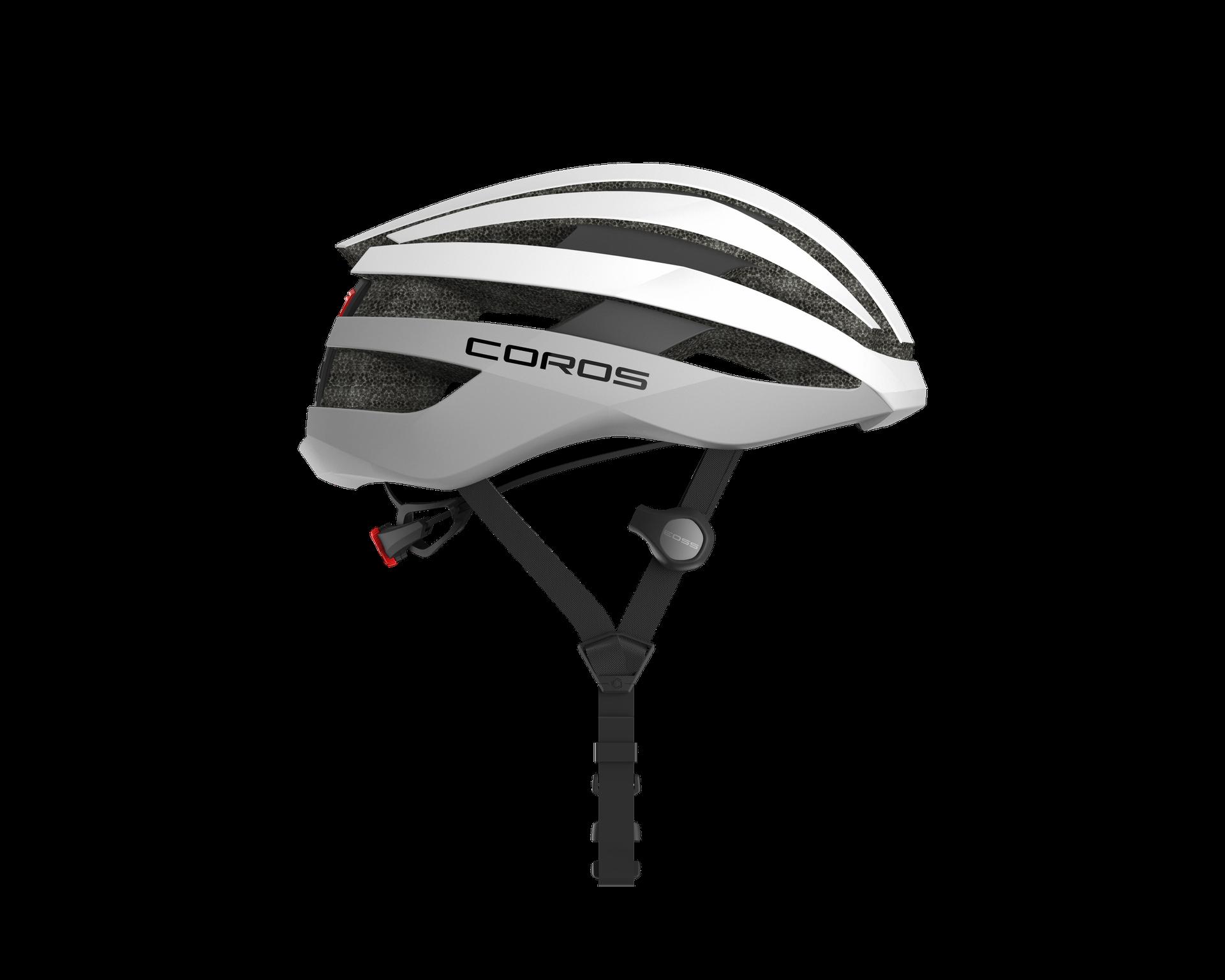 COROS Safesound Road Helmet