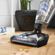 VAX ONEPWR Glide Hard Floor Cleaner