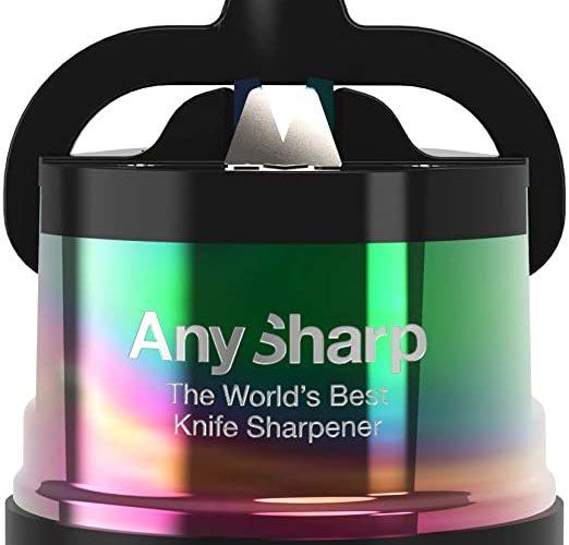 AnySharp Classic Pro
