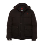 Blazewear Heated Explorer Jacket