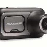 Nextbase Series 2 Dash Cameras