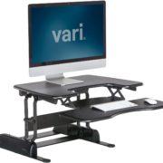 Vari Pro Plus 30