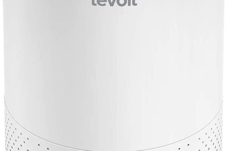 Levoit Vista 200 True HEPA Air Purifier