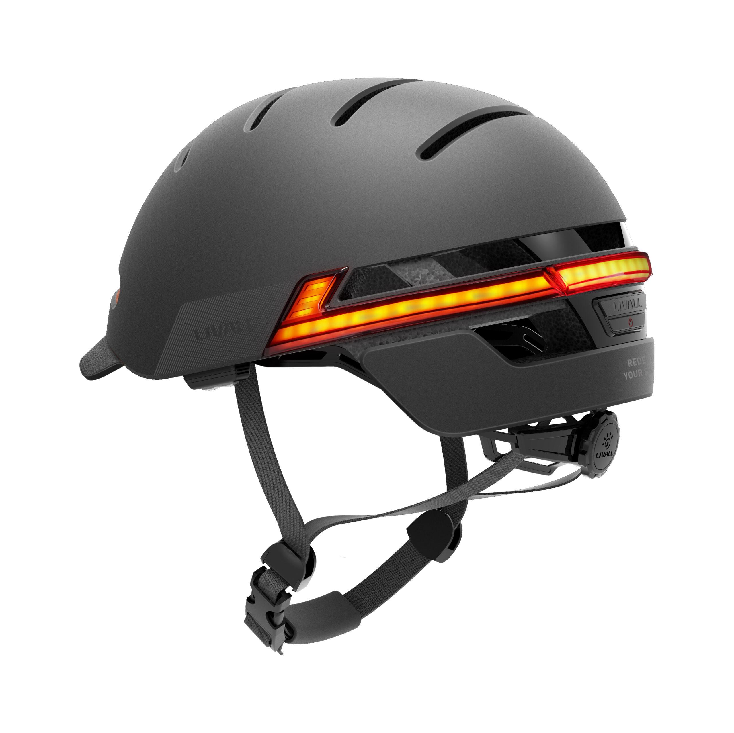 LIVALL BH51M Neo Bike Helmet