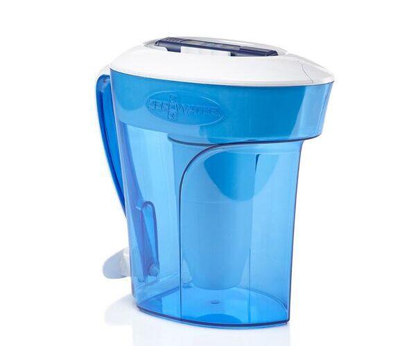 ZeroWater 23 Cup Dispenser