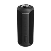 Tronsmart T6 Plus Upgraded Edition SoundPulse
