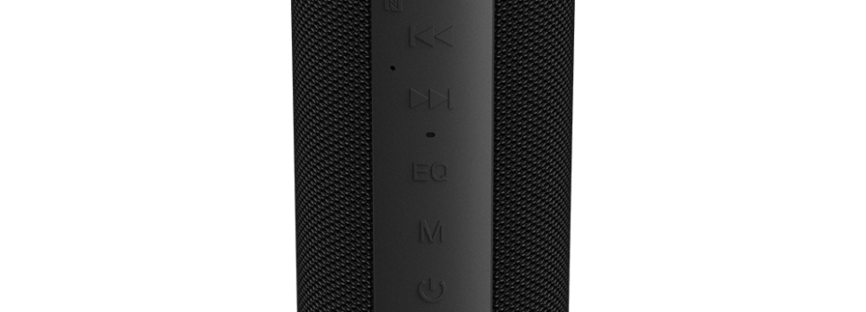 Tronsmart T6 Plus Upgraded Edition SoundPulse