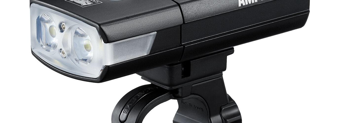 Cateye AMPP1100
