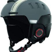 Livall RS1 Ski Helmet