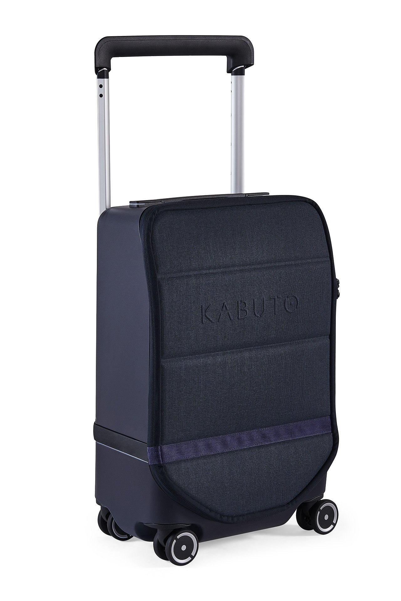 Kabuto Carry-On 4 Wheels
