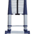 Xtend+Climb 3.8m ProSeries S2.0 Telescopic Ladder
