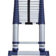 Xtend+Climb 3.8m ProSeries S2.0 Telescopic Ladder