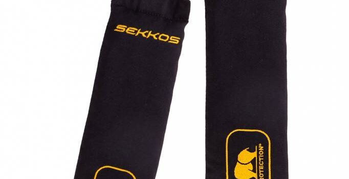 Sip Protection Sekkos Dry Bag