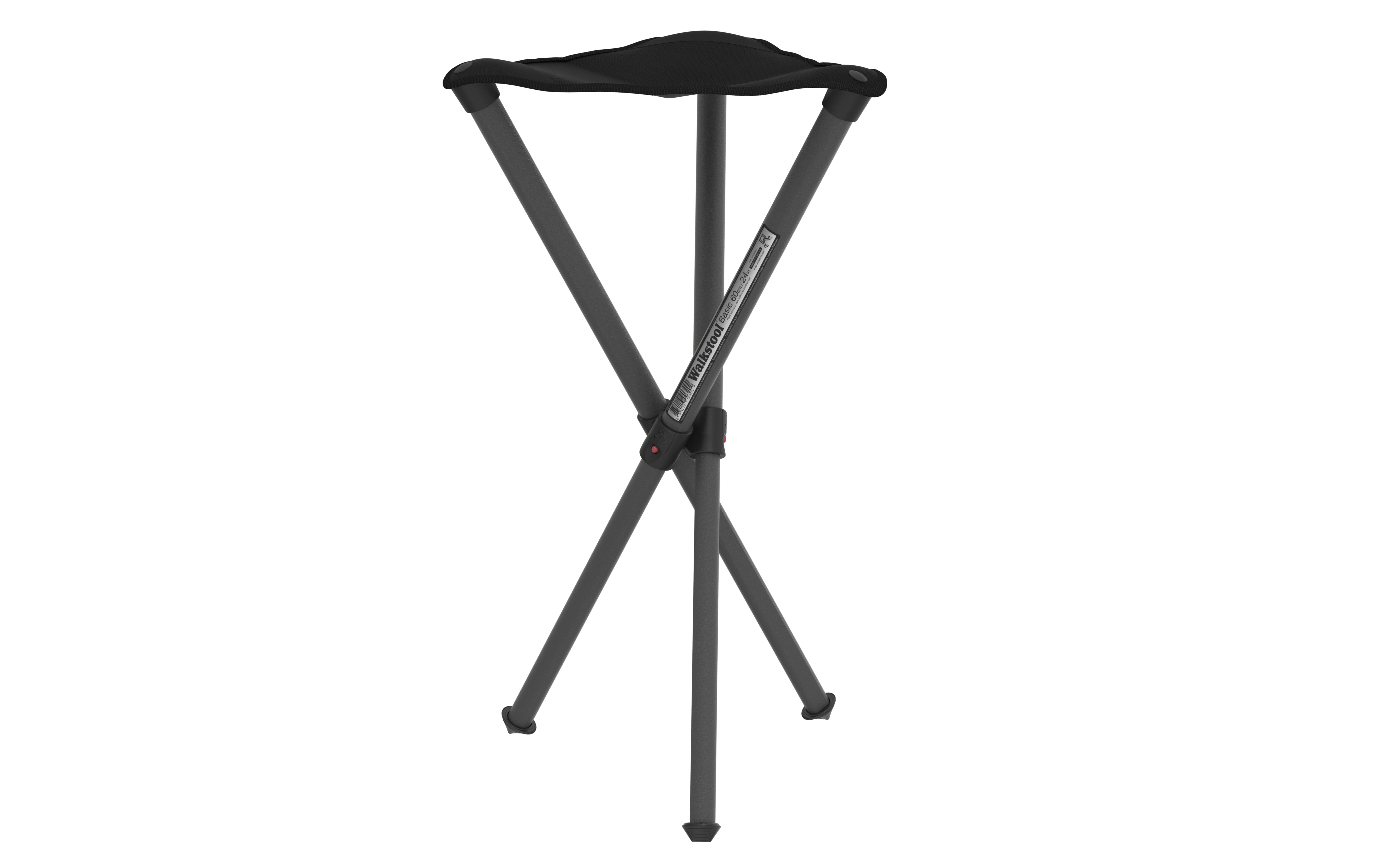Walkstool Basic
