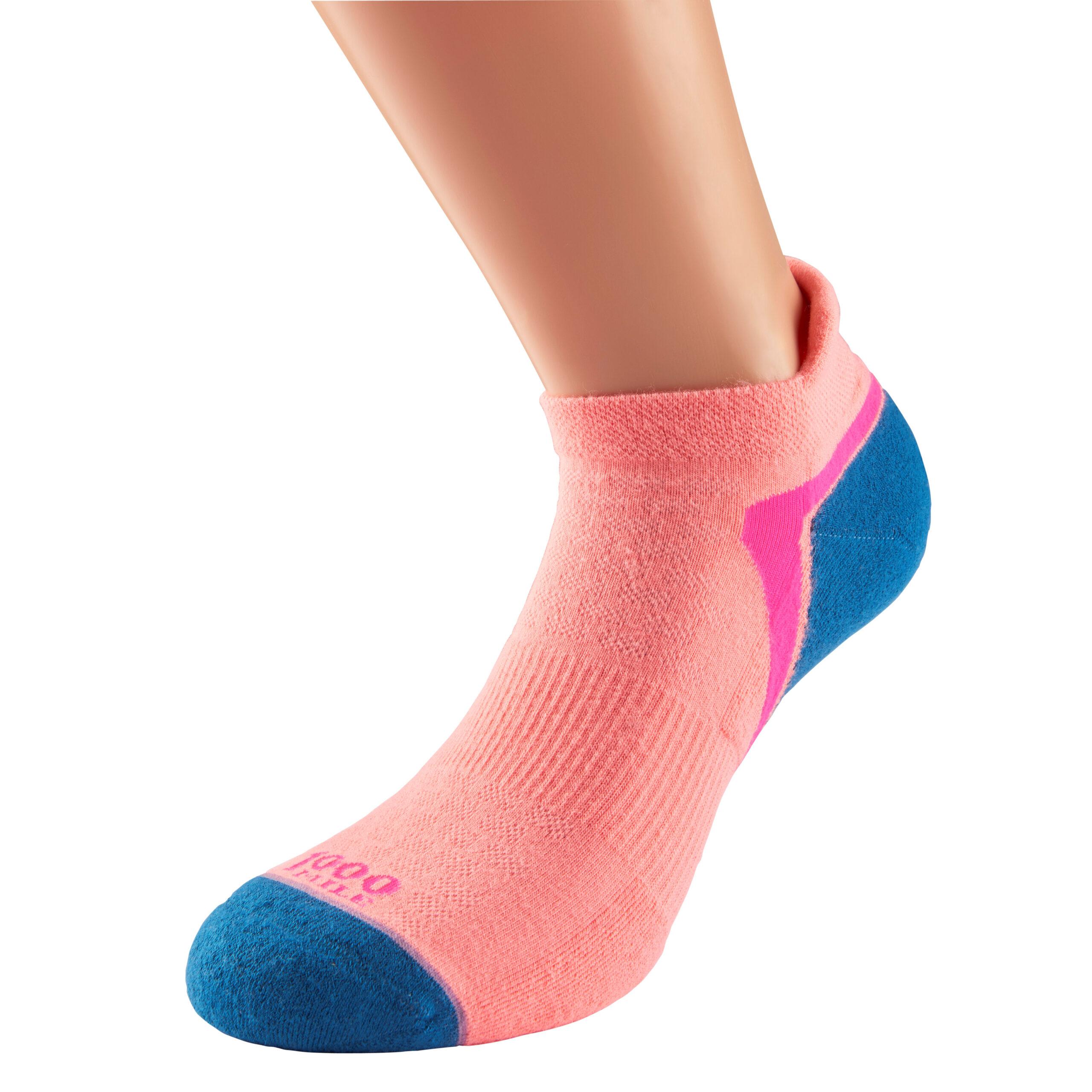 1000 Mile Women's Activ Socklet