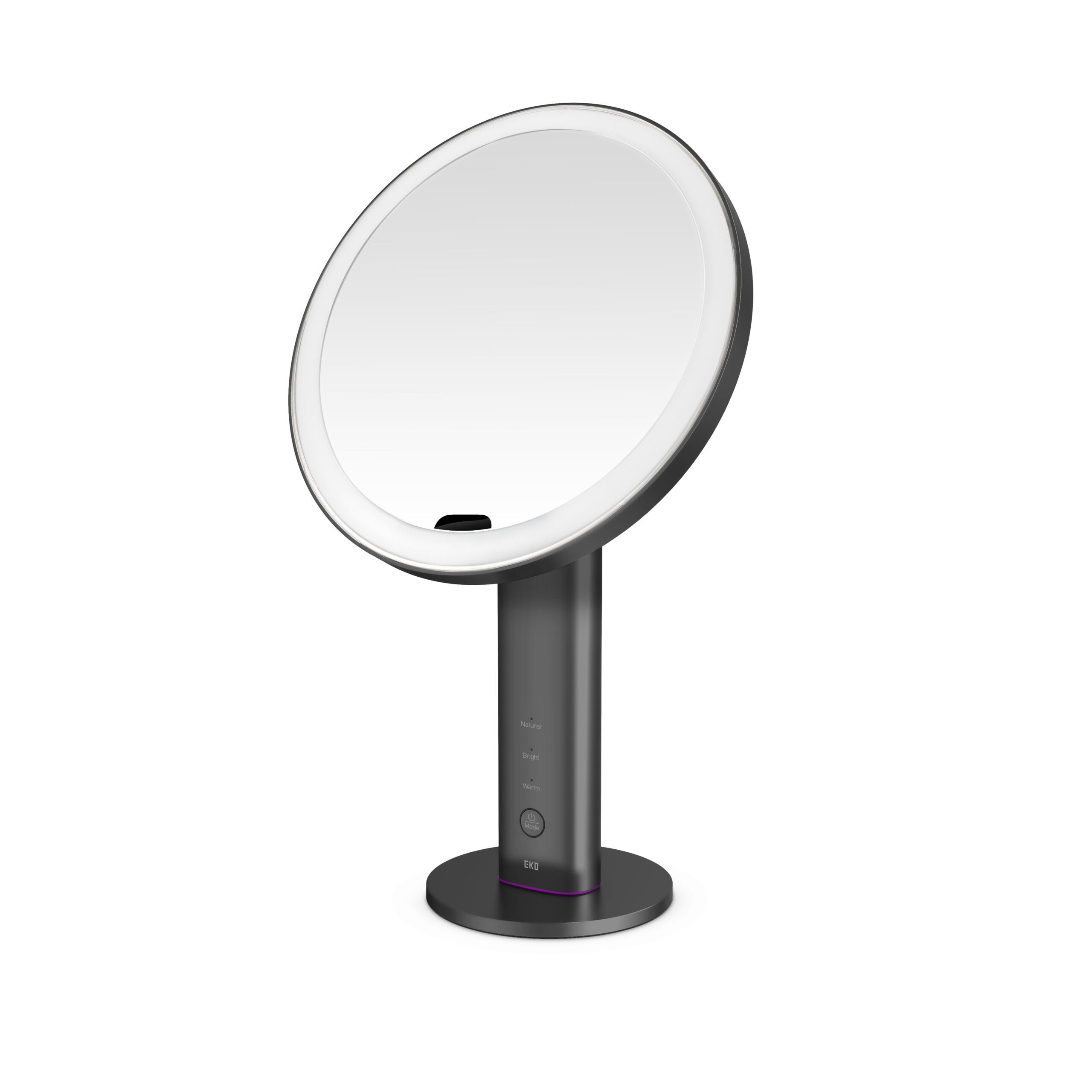 EKO iMira Ultra Clear Sensor Mirror