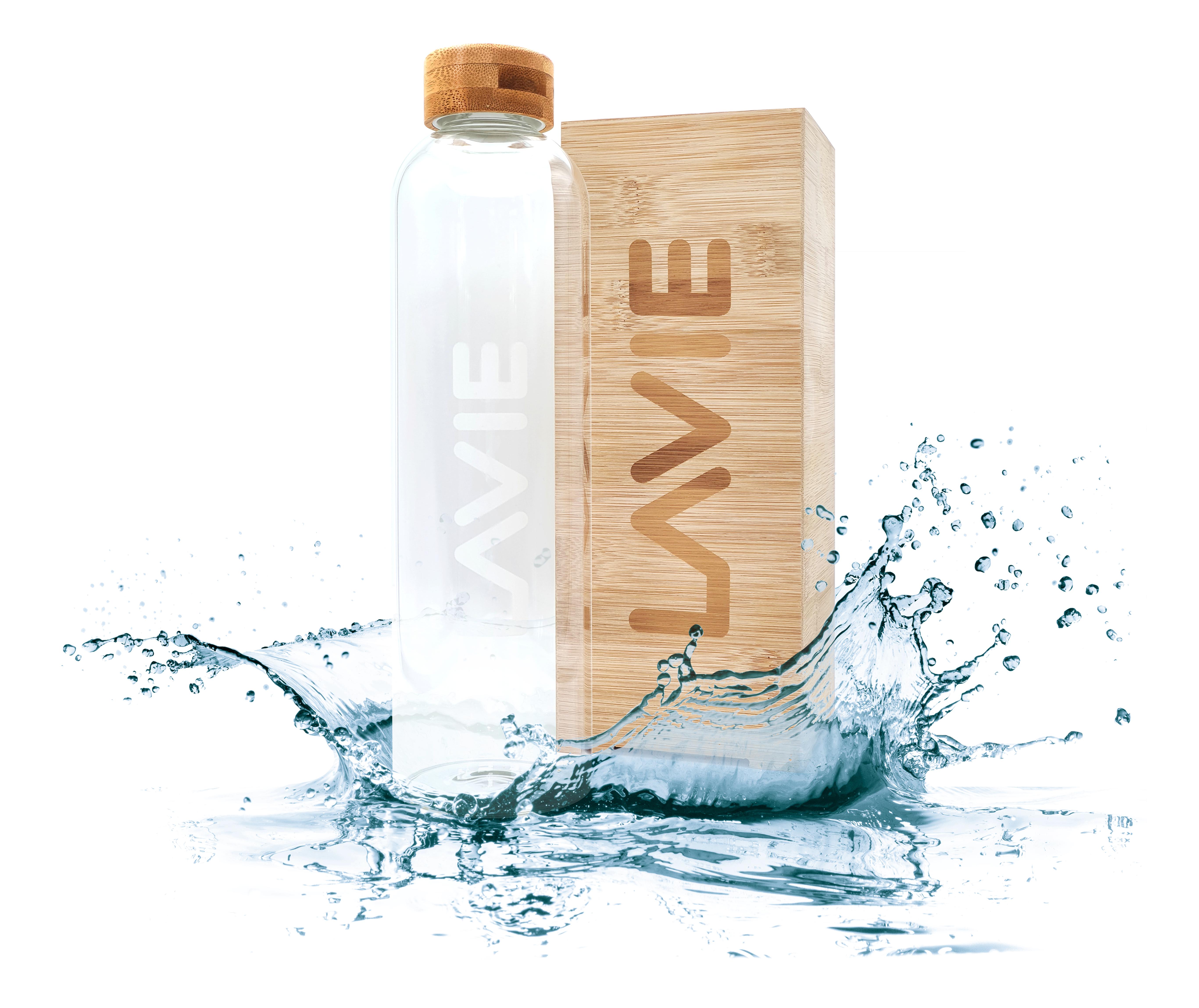 LaVie Premium