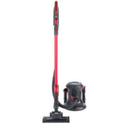 Beldray Cordless Roller Cylinder Vacuum