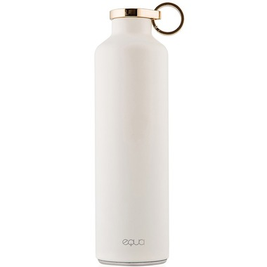 Equa Smart Bottle