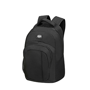 American Tourister Urban Groove Laptop Backpack 14inch