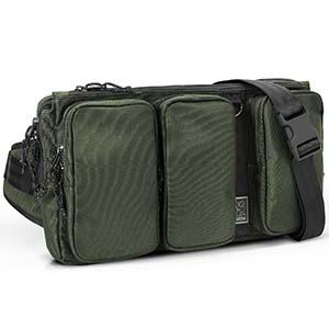 Chrome Industries MXD Link Sling Bag