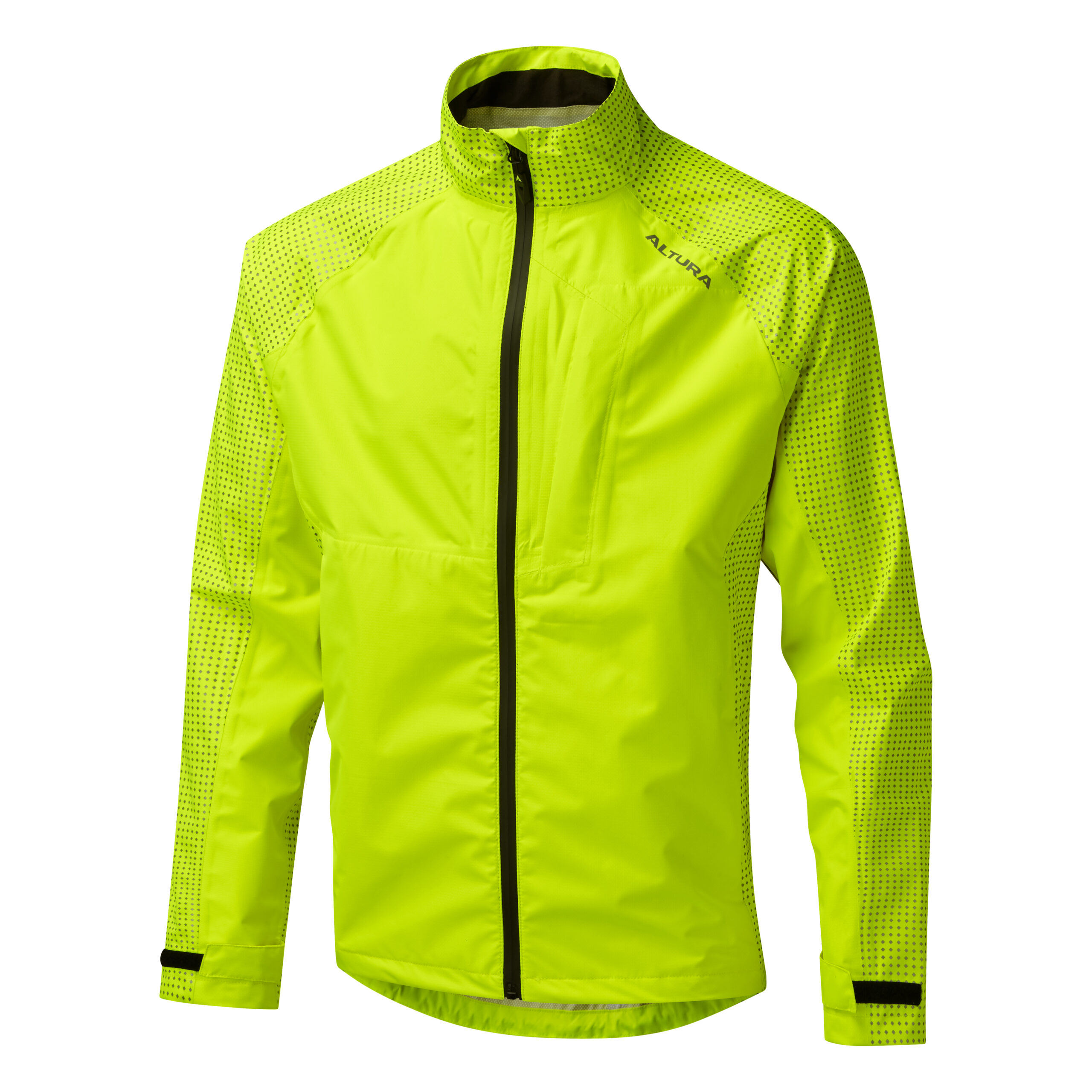 Altura Nightvision Storm Waterproof Jacket