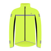Proviz Classic Softshell Cycling Jacket