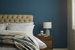 Woolroom Luxury Organic Wool Duvet Warm- Double