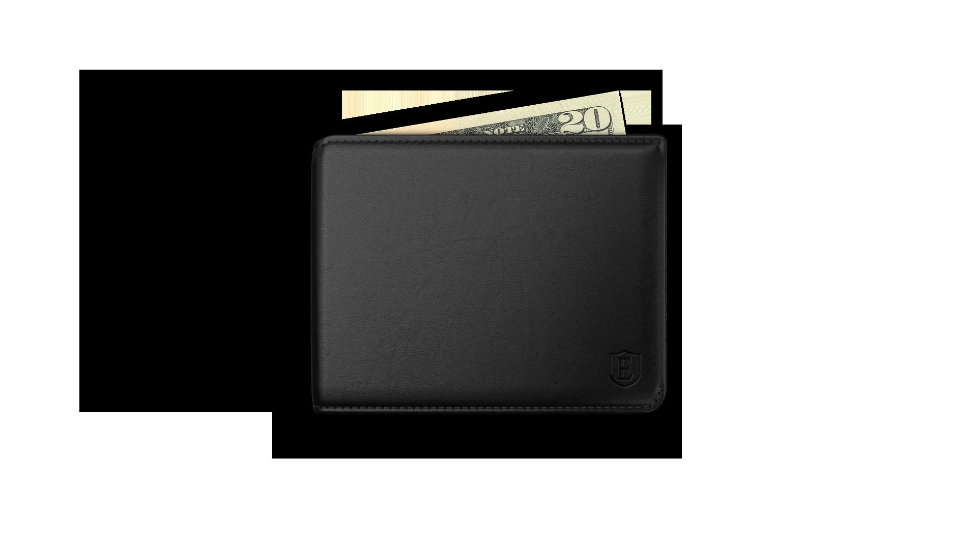 Ekster Modular Bi-Fold Reinvented Wallet