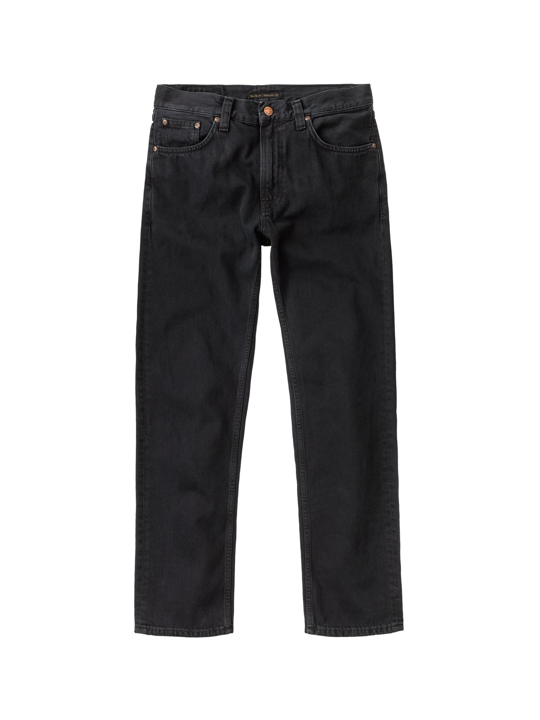 Nudie Jeans Gritty Jackson