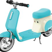 Razor Pocket Mod Petite Scooter