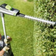 Gtech Cordless Hedge Trimmer HT 3.0