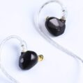 Light Harmonic Mera IEMs