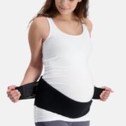Lola & Lykke Maternity Support 2-Pack