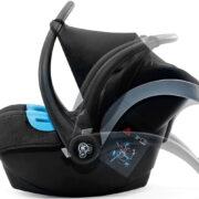 Kinderkraft MINK Car Seat