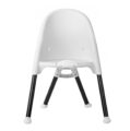 Vital Baby Nourish Scoop Highchair