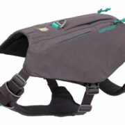 Ruffwear Switchbak Dog Harness