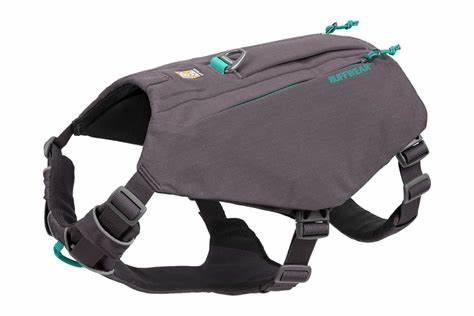 Ruffwear Switchbak Dog Harness