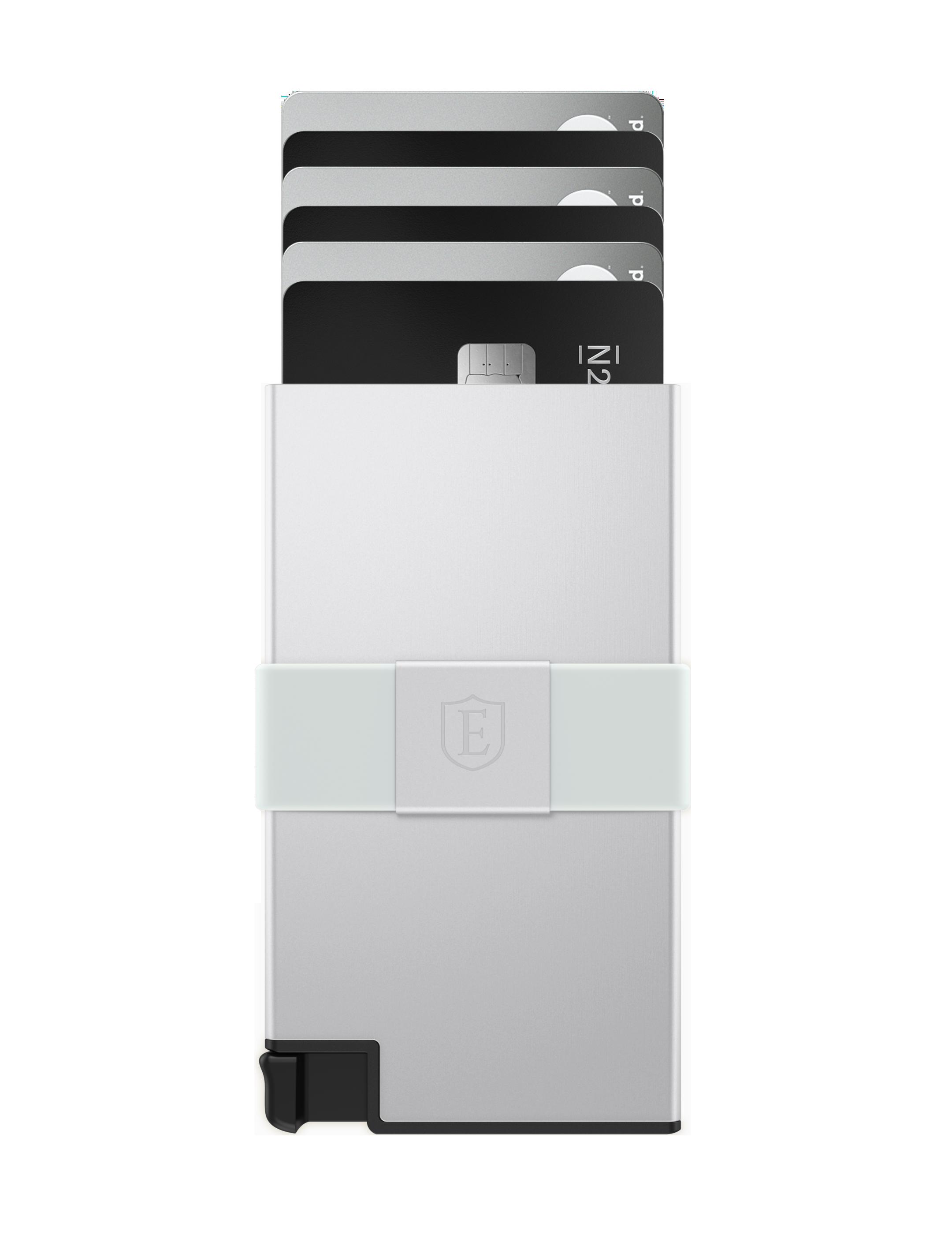 Ekster Aluminium Cardholder