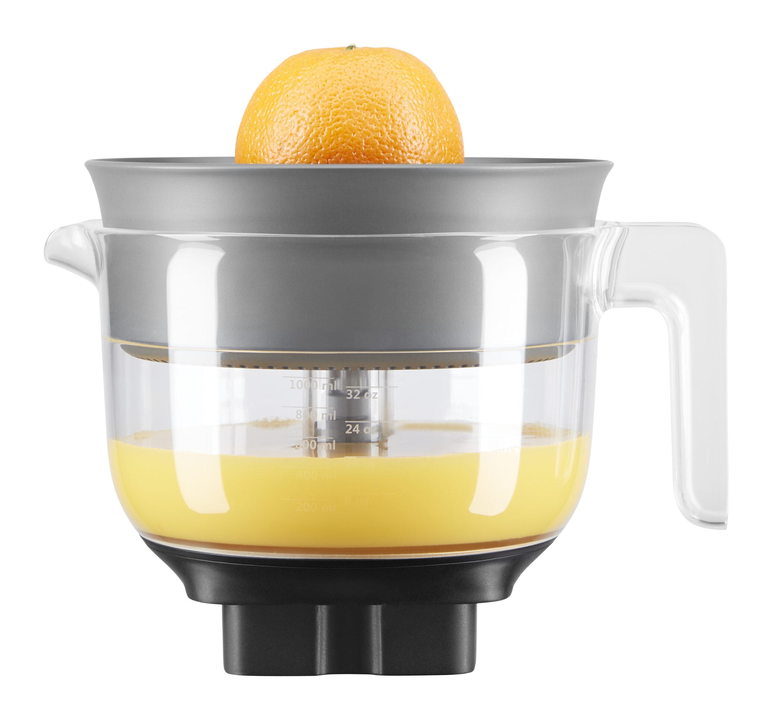KitchenAid Citrus Press for the Artisan K400 Blender