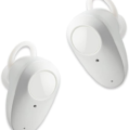 Nannio A1 Wireless Earbuds