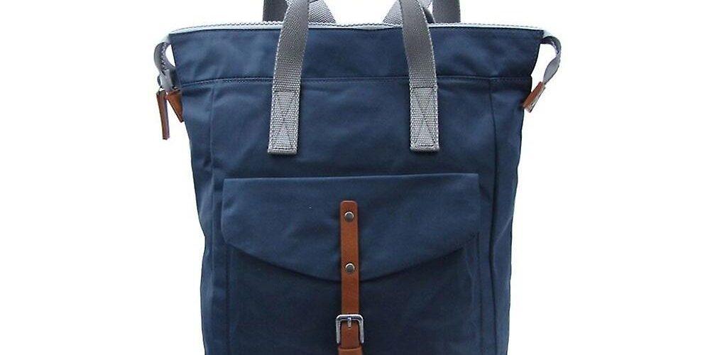Roka Bantry C Medium Bag