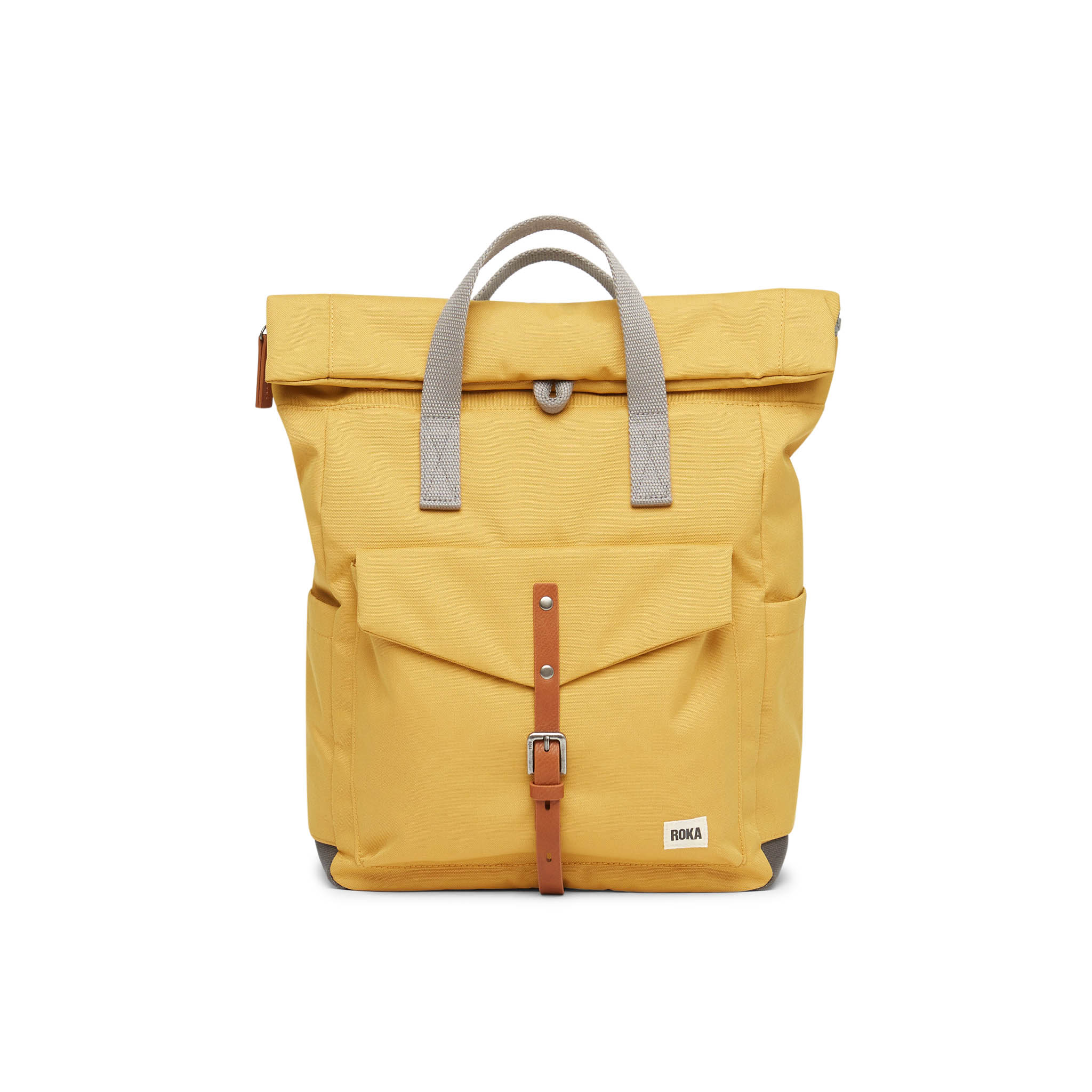 Roka Bags