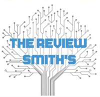 The Review Smiths